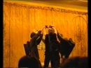 Концерт Осенний бал. Казачинская средняя школа
