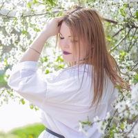 Кристина Хихич