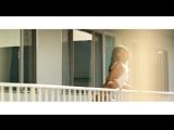 Kaci Battaglia - Crazy Possessive 1080р