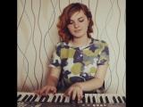 Макс Корж - Слово пацана (cover by M&ampK)
