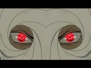 ★Naruto [AMV]★Наруто [клип]★I'm in hell★