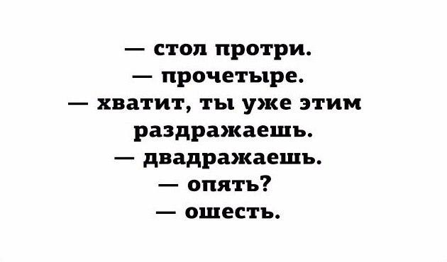 https://cs7066.userapi.com/c637631/v637631393/52053/eGcYo1JOLLo.jpg