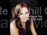 Agnes - Release Me (Cahill Club Edit)