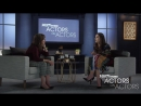 Hailee Steinfeld and Sally Field - Actors on Actors #topnotchenglish