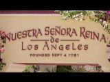 Los Angeles Vacation Travel Guide ¦ Expedia #topnotchenglish
