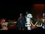 Quincy Jones - Ai no Corrida (Classic Remix) - DVJ Mau Mau Video Edit