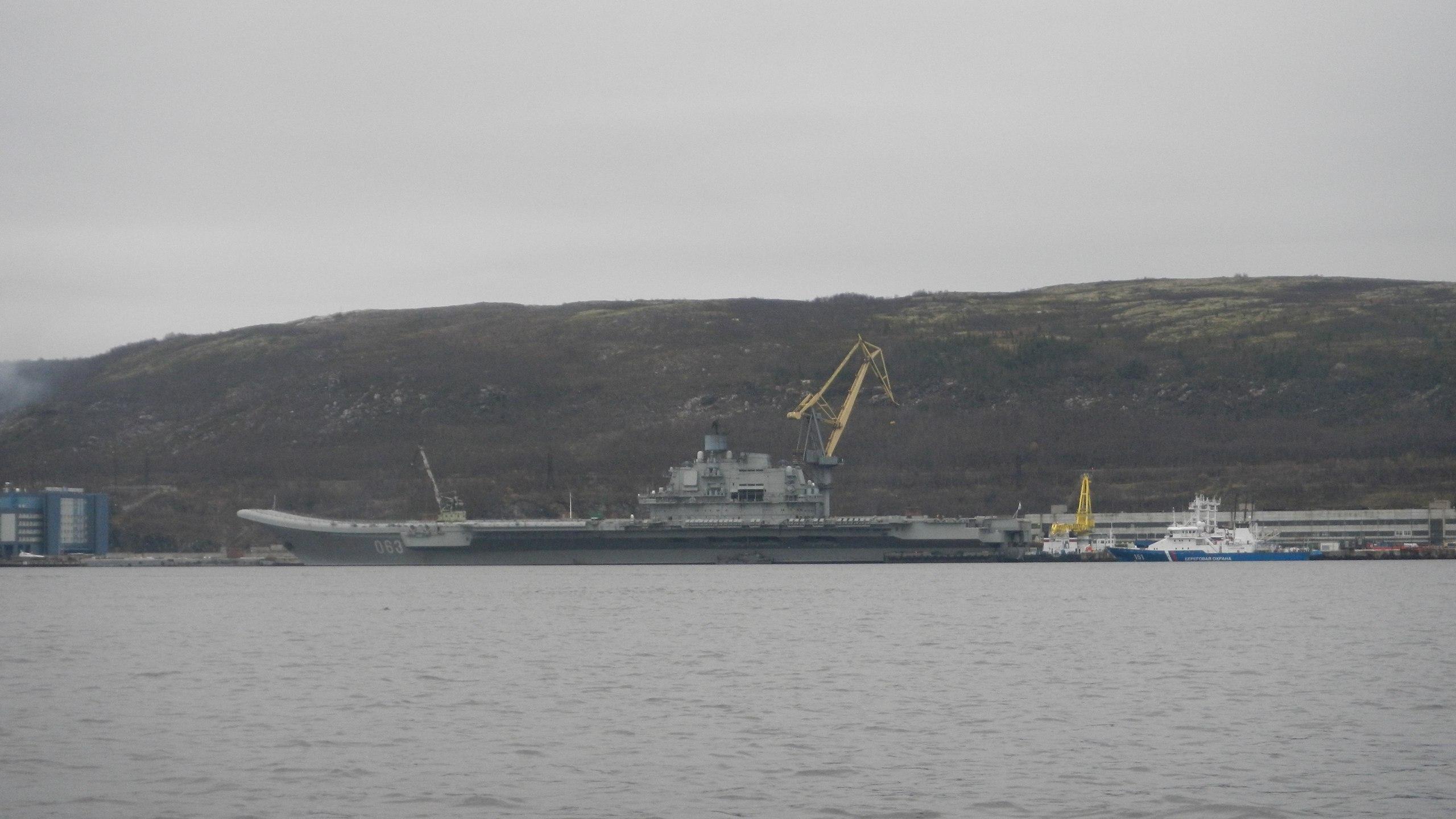 Orosz hadiflotta RaQgsydHU-Y