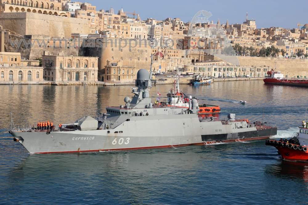 Orosz hadiflotta NmAp7fvkyH4