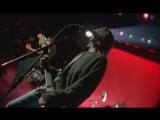 Nirvana - Sliver (Live at the Paramount 1991)