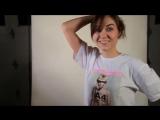Sasha Grey | Саша Грей - милая и невинная