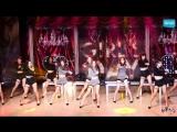 [OFunLife] 170327 걸스데이(Girls Day) Ill Be Yours 5th Mini Album [GIRLS DAY EVERYDAY 5] Showcase
