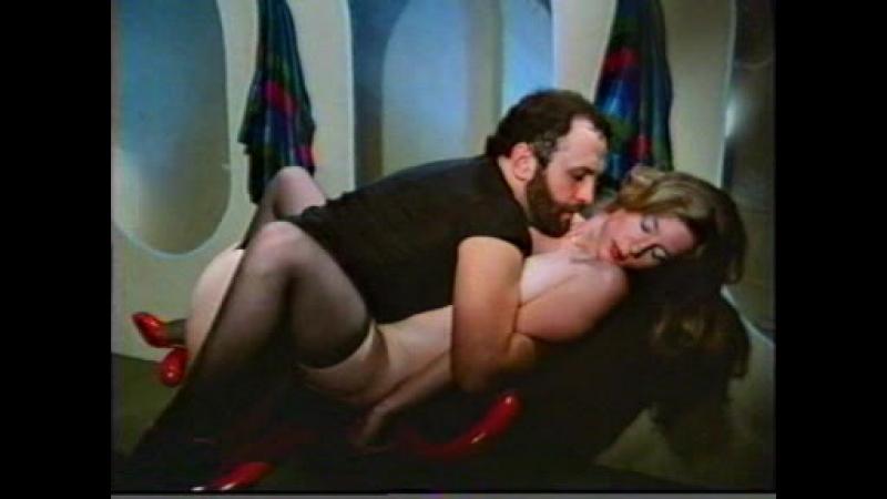 эта блестящая Порно видеочат anita4sex посоветовали сайт, огромным