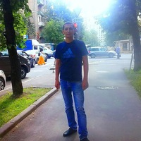 Кекяшкиев Юра
