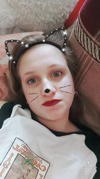Веренёва Наталья