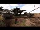 Военная приемка Искусство наводить мосты HD