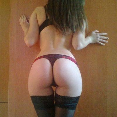 seks-chat-sergieva-posada-risunki-golih-devchonok