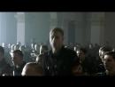 Лучший фильм- Академия  смерти,  Academy of death, 2004. Rus.Внимание  фильм содержит  сцены насилия, употребления   табака  и а