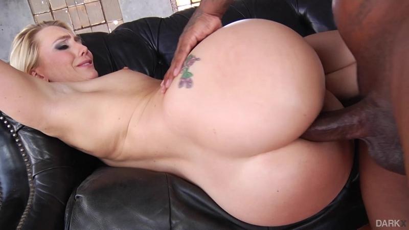 AJ Applegate Rico Strong HD 1080, All Sex, Interracial, Anal, Blonde, Big Ass,