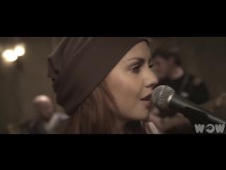 МАКSИМ - Одиночка ¦ Клип песня в стиле «шансон
