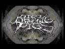 Dirty Dancing Pigs - Приглашение на #BRUTAL_BURTON
