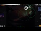 Sigma ft. Paloma Faith - Changing Insane