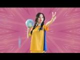 [MV] 우주소녀(WJSN) - HAPPY