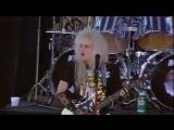 Vixen - I Wan t You To Rock Meстраница Архив Популярной МузыкиHard` N` Heavy