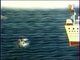 [staroetv.su] СНМ, 1999 ? Откуда в море столько воды