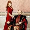 Великолепный век все серии -Турецкий сериал 2015