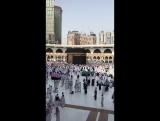 اللهم لك الحمد حمدًا طيبًا مباركًا فيه  الله يغفر لنا ولكم وللمسلمين الأحياء منهم والأموات