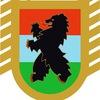 Правительство Республики Карелия