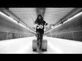 Мияги и Эндшпиль ft. МанТана Моя банда HD (360p).mp4