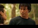 Семь приключений Синдбада  The 7 Adventures of Sinbad (2010)  Action, Adventure, Fantasy  ENG  720p