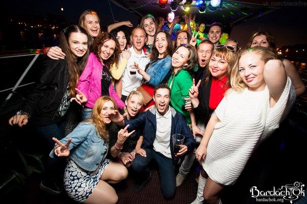 Фото №456241356 со страницы Виталия Мартюшева