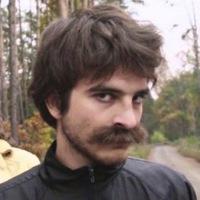 Yuri Novikov