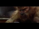 Остров доктора Моро / The Island of Dr. Moreau (1996) (Directors Cut) (В.Горчаков) (поздний перевод) rip by LDE1983