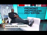 Mo Money, Mo Problems 2017 Edition - NFL Videos