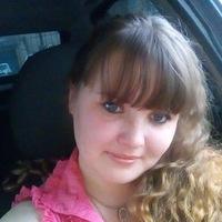 Ангелина Армс