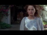 Колдовство / The Craft (1996)