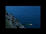 Мальчишник - Ночь (караоке)