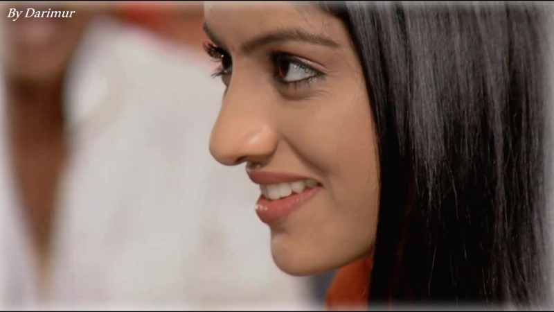 Сандья и Сурадж клип