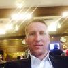 Ruslan Singatulin