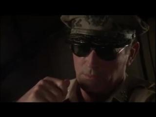 MacArthur, O General Rebelde - Gregory Peck Dublado