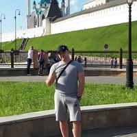 Виталий Лёвин