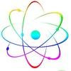 i-electron