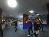 sova fight club