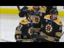 Gotta See It Krug does a great Bobby Orr impression, scores end-to-end goal | Mar 22, 2017