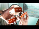 KICK FLIP FLOURISH - CARDISTRY TUTORIAL