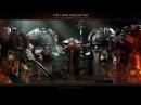 The Lord Inquisitor - Prologue. Лорд Инквизитор - Пролог. Русская озвучка