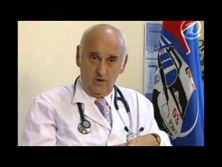 Антибиотики при ангине — как не навредить